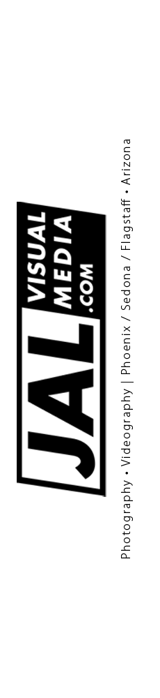 JAL Visual Media, photo and video production - Las Vegas